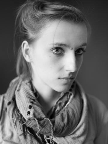 Irmina Rusicka foto