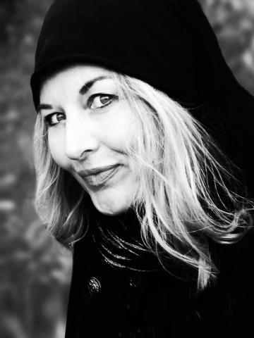 Małgorzata Kazimierczak foto