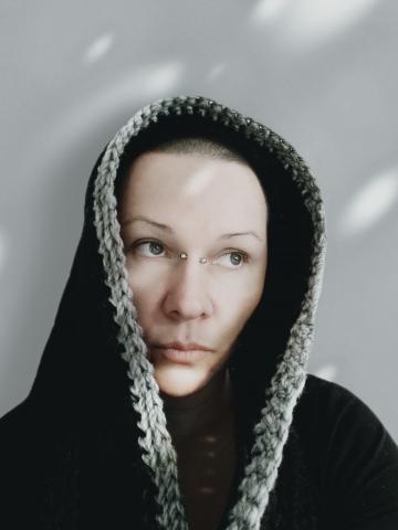 Monika Wińczyk foto