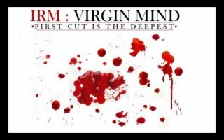 IRM : VIRGIN MIND