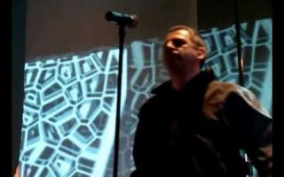 Underviewer - Kampfbereit (Live @ Body Farm Festival Chapter II (14-10-2011))