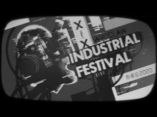 coWIF19 trailer