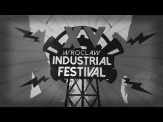WIF video teaser
