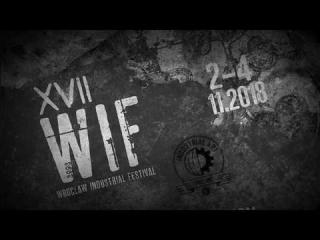 XVII WIF TRAILER